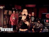 Oriente, Haikaiss, REVERIE e Self Provoked – The Cypher Effect